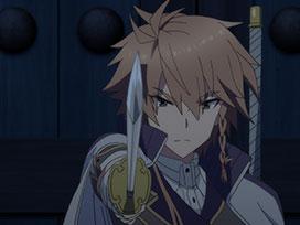 【3/22更新!】<br>刀使ノ巫女 第11話