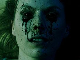 【新作映画追加!】<br>リバイアサンX 深海からの襲来