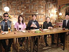 【5/17更新!】<br>超ムーの世界R 第37話
