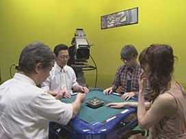 【10/18新作追加!】<br />第14回モンド王座決定戦