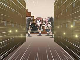 【11/8更新!】<br />BanG Dream! ガルパ☆ピコ 第18話