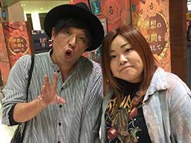 【1/17更新!】<br />パチスロ必勝本セレクション #27