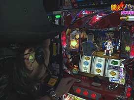 【3/22更新!】<br>闘え!パチスロリーグ #8