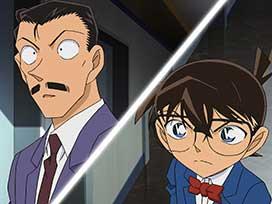 【5/16更新!】<br>名探偵コナン(第22シーズン)