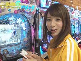 【5/16更新!】<br />ビワコ・ヒラヤマン・しおねえ・さやかの満天アゲ×2カルテット #79