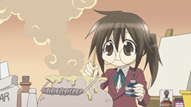 #08『シュルレアリスム』
