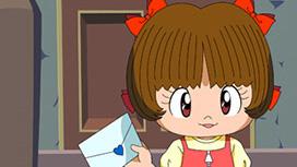 第2巻 ピノコ・ラブストーリー