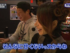 #52 CR SUPER電役ナナシーDX/CRヱヴァンゲリヲン10/パチスロ北斗の拳 強敵/アイムジャグラーEX