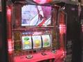 #4 コンチネンタルV/押忍!番長2/ミリオンゴッド~神々の系譜~