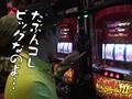 #124 スペシャルハナハナII-30