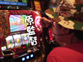 #133 みどりのマキバオー届け!!日本一のゴールへ!!/パチスロ蒼天の拳2