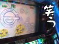 #156 パチスロ Dororonえん魔くん メ~ラめら/パチスロ攻殻機動隊S.A.C./パチスロ黄門ちゃま喝