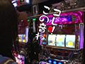 #168 ミリオンゴッド-神々の凱旋-/沖ドキ!-30