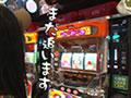 #170 ミリオンゴッド-神々の凱旋-/沖ドキ!