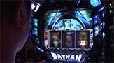 #188 ミリオンゴッド-神々の凱旋-/SLOT魔法少女まどか☆マギカ/スロット バットマン
