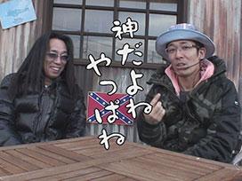 #311 SLOT魔法少女まどか☆マギカ/BLACK LAGOON3/ハナビ