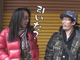 #312 SLOT魔法少女まどか☆マギカ/ミリオンゴッド-神々の凱旋-