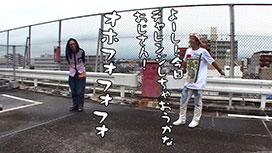 #448 Re:ゼロから始める異世界生活/P花の慶次?蓮