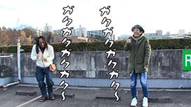 #465 P大海物語4スペシャル/PFゴルゴ13 疾風ver.