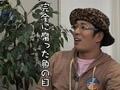 #12 激あつし&ヒキ強(後編)