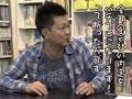 #15 大崎一万発(前編)