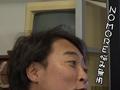 #59 塾長(前編)