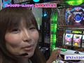 #10 沖ドキ!/ジャッカスチーム/ニューキングハナハナ-30/SLOT魔法少女まどか☆マギカ