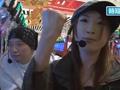 #159 CRぱちんこ太王四神記/CRビッグバロン