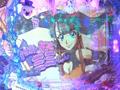 #177 CRフィーバー機動戦士ガンダム/CRゴーストNEO