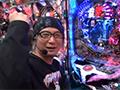 #194 CRぱちんこ必殺仕事人 お祭りわっしょい/CRぱちんこAKB48