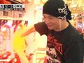#223 CRぱちんこキン肉マン 夢の超人タッグ編/CR北斗の拳5 覇者
