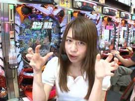 #335 ぱちんこCR真・北斗無双/CRAスーパー海物語IN沖縄2
