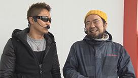 #411 CRうしおととら/CR大海物語4