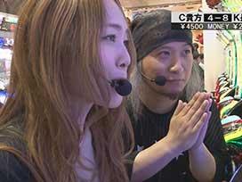 #421 CR天龍∞/CRF戦姫絶唱シンフォギア