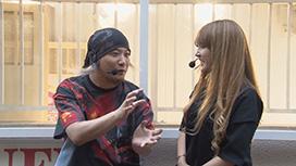 #430 CR真・北斗無双/CRルパン三世~消されたルパン~