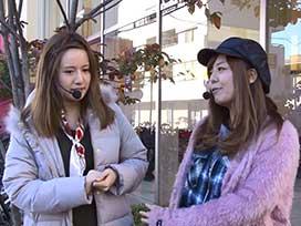 #461 ぱちんこCR真・北斗無双 第2章/CRフィーバー戦姫絶唱シンフォギアLIGHTver.
