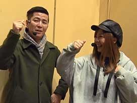 #468 CR大海物語スペシャル/CRフィーバー戦姫絶唱シンフォギア