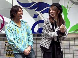 #479 CR大海物語4 BLACK/ぱちんこ冬のソナタRemember Sweet Version