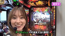 #497 ぱちんこ新・必殺仕置人/P牙狼 冴島鋼牙XX