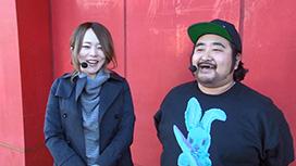 #507 ぱちんこ劇場版 魔法少女まどか☆マギカ/PF.機動戦士ガンダム 逆襲のシャア