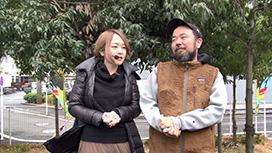 #513 ぱちんこ劇場版魔法少女まどか☆マギカ