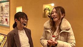 #520 ぱちんこAKB48ワン・ツー・スリー!!フェスティバル/P義風堂々!!~兼続と慶次~2