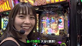 #523 ぱちんこAKB48ワン・ツー・スリー!!フェスティバル/PA元祖大工の源さん