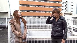 #557 PF.戦姫絶唱シンフォギア2/P真・北斗無双 第3章/CR大海物語4 BLACK
