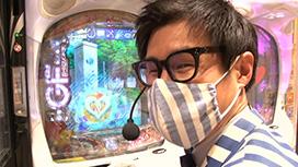 #563 P大工の源さん 超韋駄天/Pガールフレンド(仮)/ぱちんこCR真・北斗無双