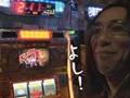 #101 秘宝伝~封じられた女神~/ニューパルサー3/ダイナミックサンダーV/鬼浜外伝ハヤト疾風伝
