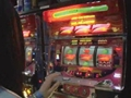 #107 ドルマッチ/アイムジャグラーEX