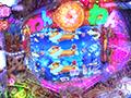 #5 CRぱちんこ必殺仕事人 お祭りわっしょい/CRわんわんパラダイスIN沖縄