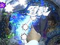 シーズン2 #13 ぱちんこCR北斗の拳5 百裂