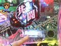 シーズン5 #5 怪談ぱちんこCR稲川淳二 怪談ナイト/CR ZETMAN -The Animation-/CR牙狼 金色になれ
